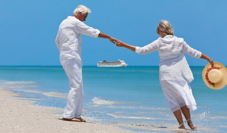 Sconti e agevolazioni per gli over 60