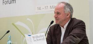 Wilhelm_Schmid_Buchmesse