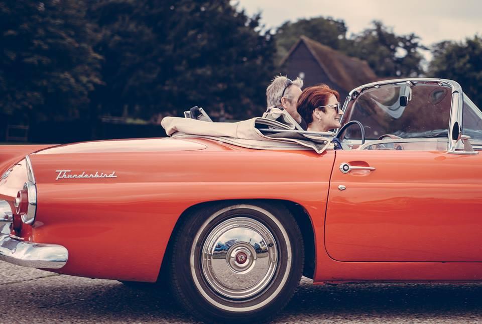 Ricominciare dopo il divorzio: anche dopo i 50 anni si può