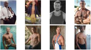 men-over-50