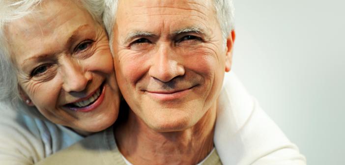 Seniorità e vecchietudine