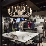 Salone del mobile di Milano le novità della stagione 10