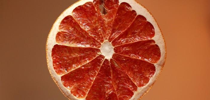 Benefici delle arance