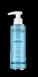 Tonico_AntiEtà
