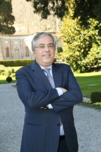 Luca-Patanè