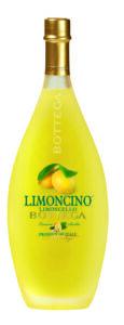 Limoncino-Bottega