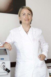 dottoressa-Magda-Sammarco