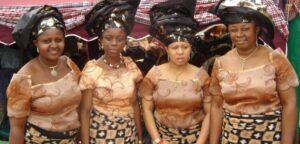 Nigerian_women