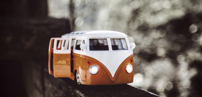 I consigli per viaggiare (quasi) gratis in tutto il mondo