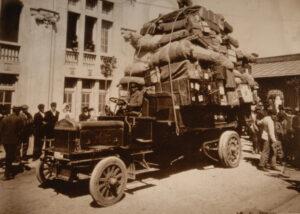 Il-trasporto-dei-bagagli