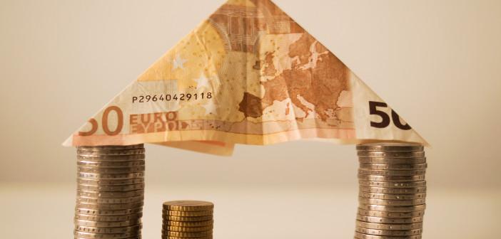 Euro, la moneta unica è davvero la causa della crisi?