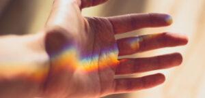 Gomito, polso, mano: la prevenzione dell'artrosi