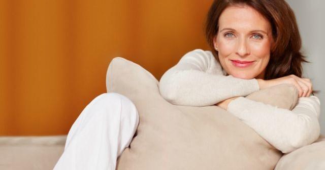Sessualità in menopausa: l'Aispa a disposizione delle donne