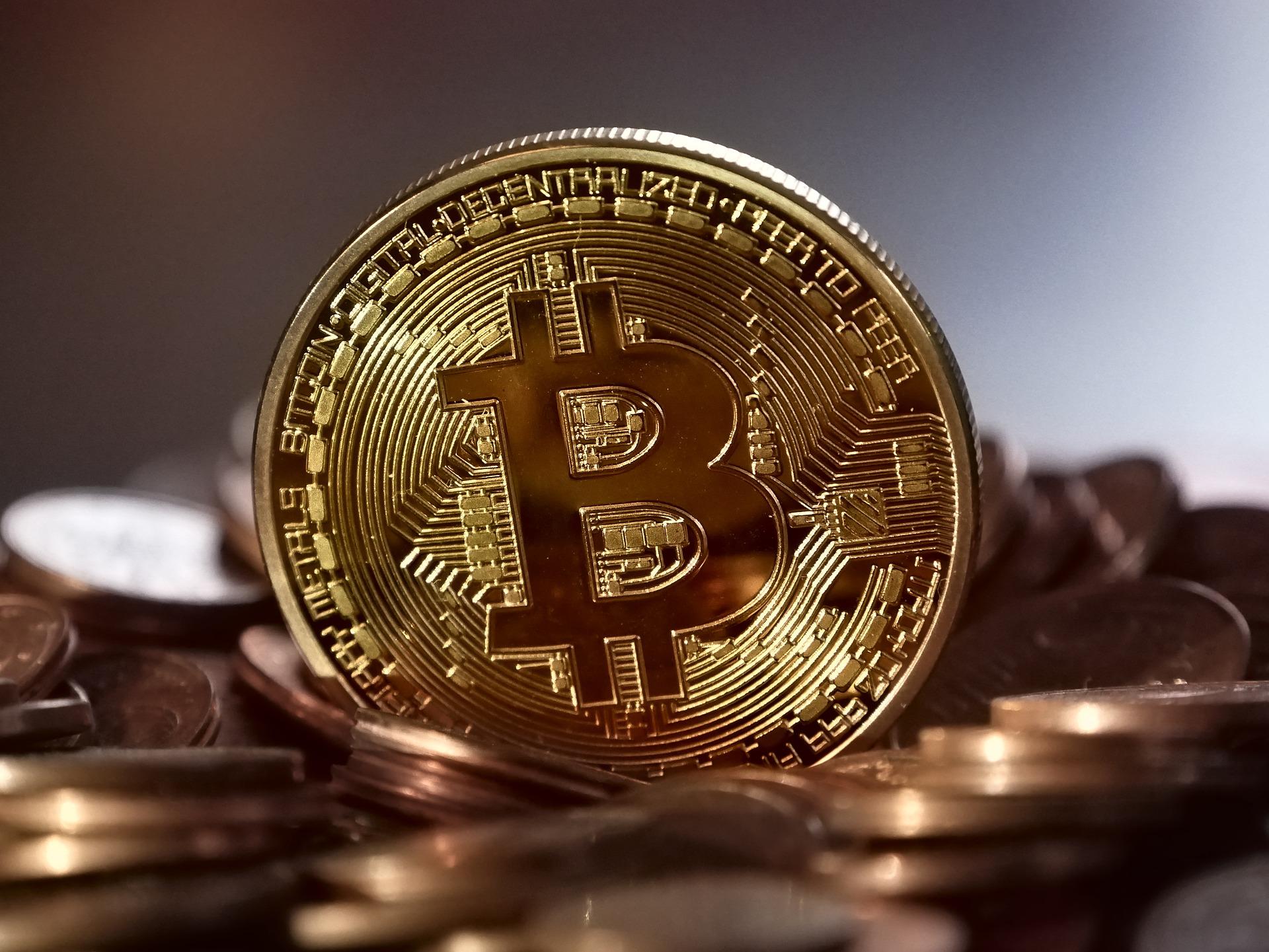 monete di scambio bitcoin ph