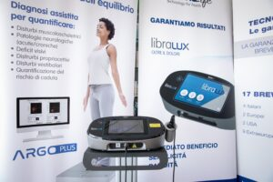 Fremslife fisioterapia 7