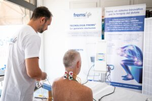 Fremslife fisioterapia