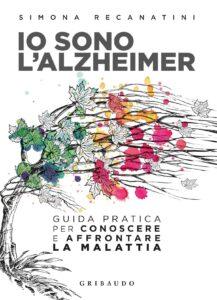 Io Sono L'Alzheimer