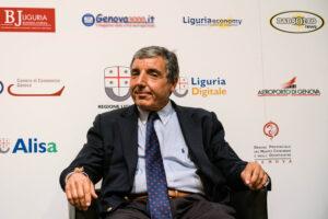 Mario Barnagallo