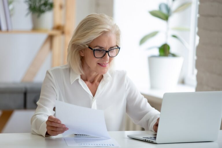 simulatore della pensione