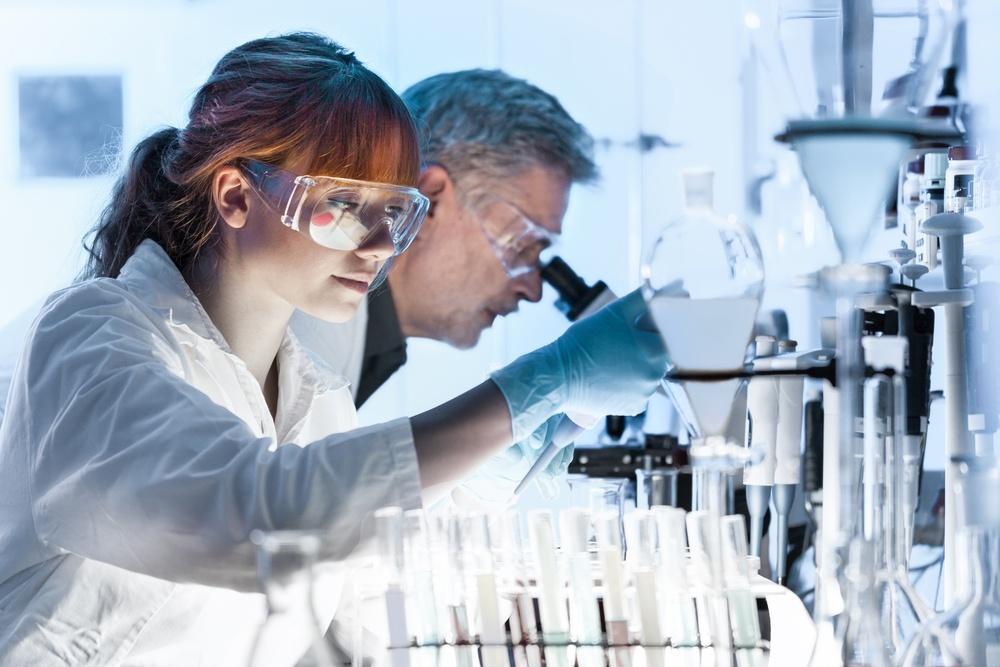 ricerche sulla terapia di anticorpi monoclonali