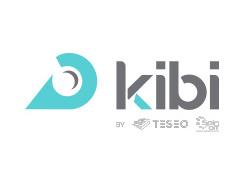 kibi-teseo