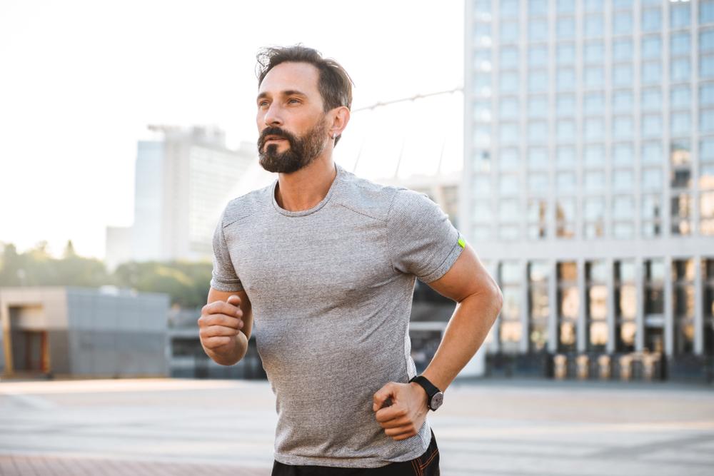Le attività per mantenersi in forma a 50 anni