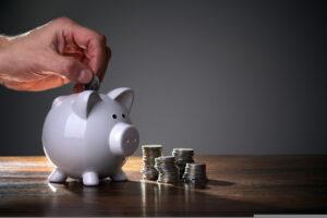 Dopo Quota 100, la possibilità di pensione anticipata a 64 anni?