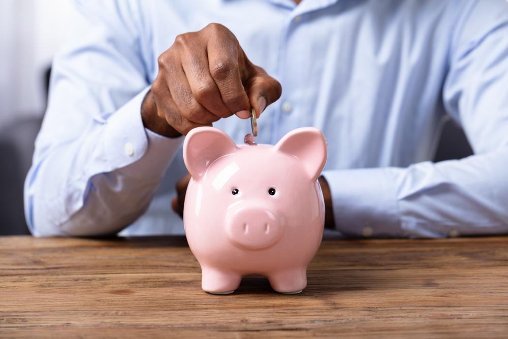 Modi per ritirare la pensione