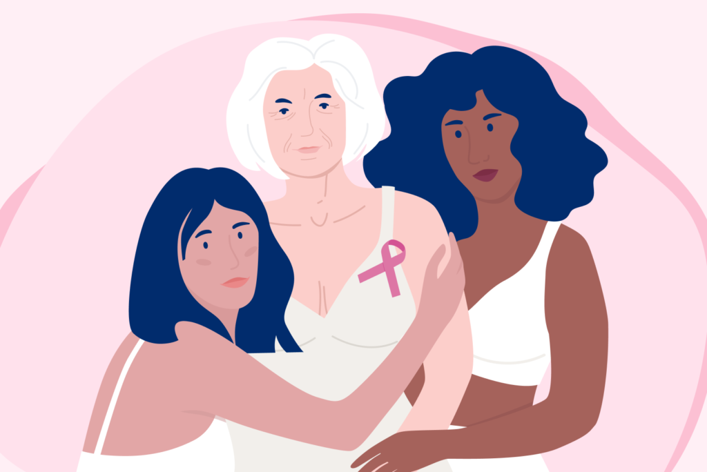 Parte la campagna MioDottore Solidale che dà la possibilità di prenotare una visita ginecologica gratuita.