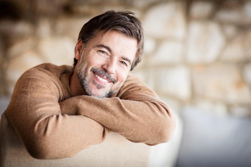 Gli interventi più richiesti di chirurgia estetica maschile
