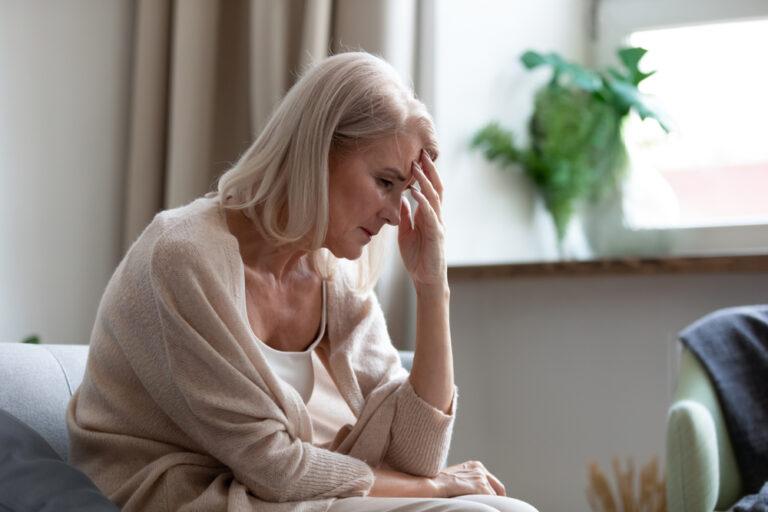 Quali sono gli effetti psicologici causati dal covid?