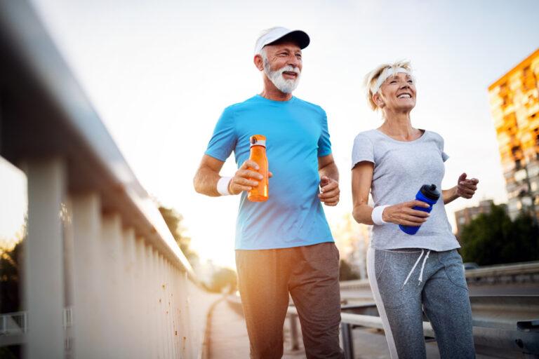 Che sport fare se si ha una malattia cardiaca?