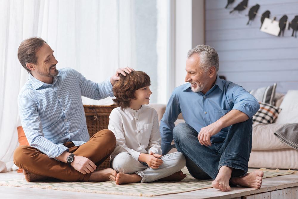 Un webinar di Generali sul longevity risk