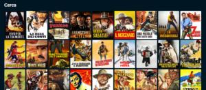 RaiPlay-film-western-gratis
