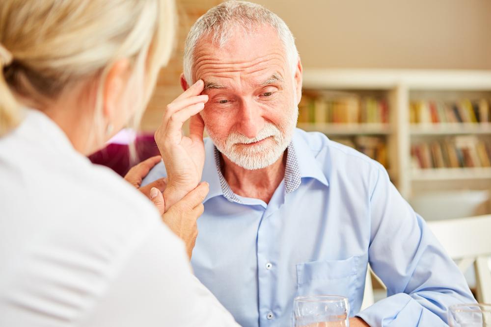 Quanto conta l'asse cervello-intestino per la malattia di Alzheimer?