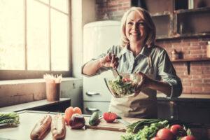dieta-coronavirus-alimentazione