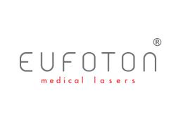 eufoton
