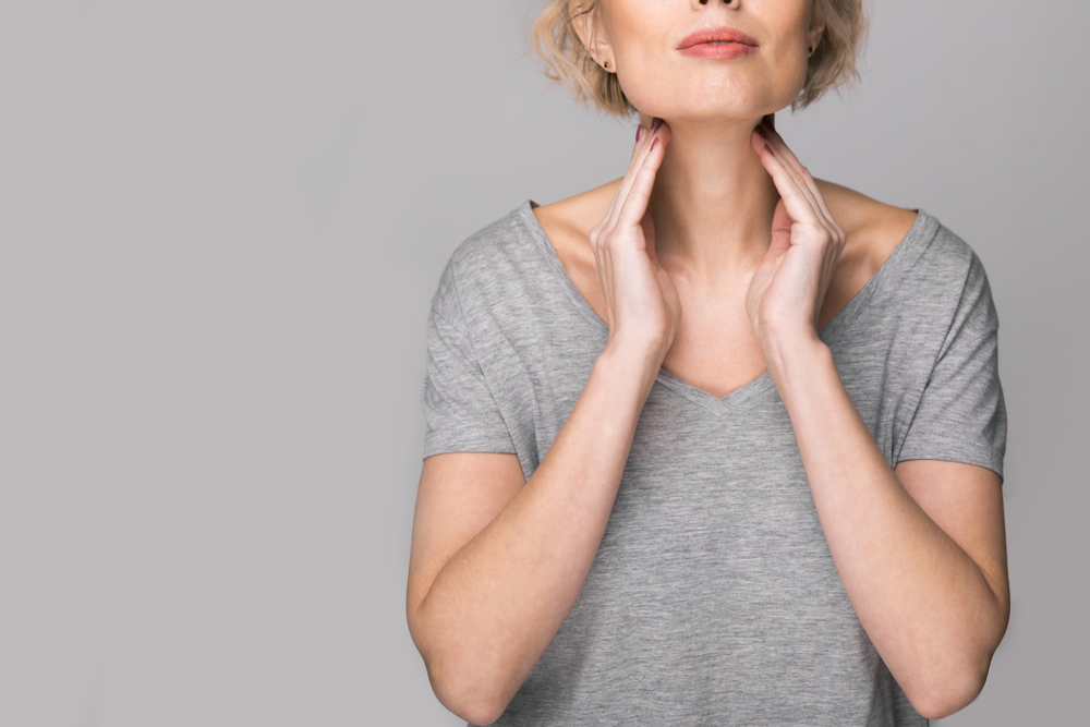 controllo-noduli-tiroide