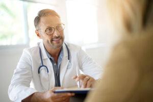 epatite-c-consulto-medico