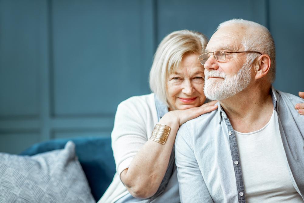 Le soluzioni di Long Term Care per il rischio di non autosufficienza