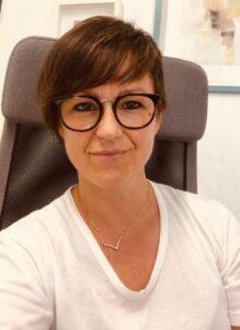 Ilaria Ferrari, medico di famiglia, risponde ai dubbi sul vaccino anti-Covid19