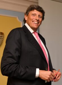 Carlo Tenderini