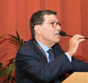 Prof. Luigi Ferrannini