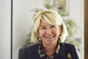 Francesca Merzagora, Presidente Fondazione Onda