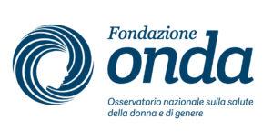 Logo Fondazione Onda