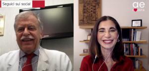 Nuovo ospedale Galliera: intervista a Paolo Cremonesi