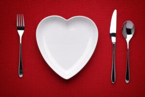 Malattie cardiovascolari: gli alimenti da evitare