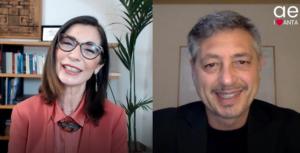 Intervista al dott. Rossi su sessualità dopo i 50 anni