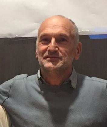 Francesco Mosetti d'Henry, coautore de La stagione del raccolto