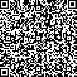 Codice QR libri interattivi